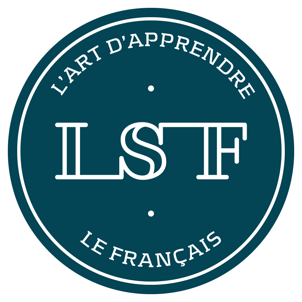 Lsf Montpellier French Language School