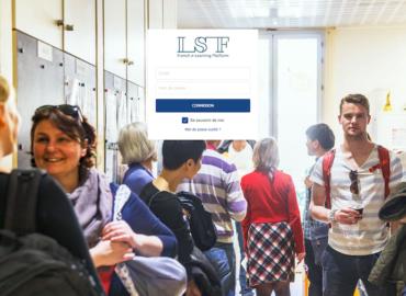 e-learning-lsf-france